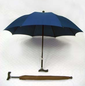 24-Walking-Stick-w-Anti-Slip-Stopper-Base-Umbrella-UOL777P-300
