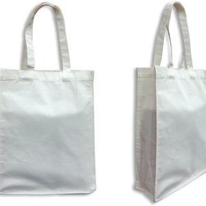 250gsm-Cotton-Canvas-Bag-M809-50