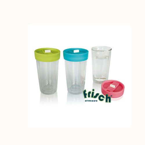 250ml-DW-Glass-Tumbler-P267-120