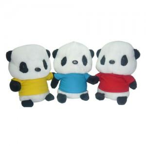 26cm-Panda-Plush-M222-54