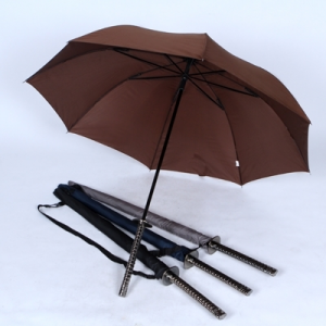 27-Alum-Shaft-Windproof-Samurai-Umbrella-USMR999PW-160