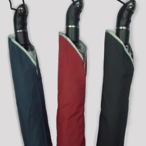 27-Auto-Open-Close-UV-Coated-Xtra-Large-Umbrella-UAOC027PSW-200
