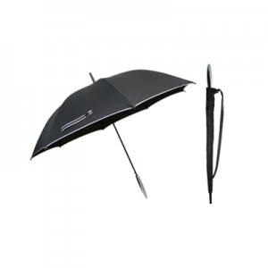 27-Auto-Open-Straight-Umbrella-with-Strap-AUMS1500-140