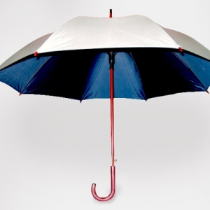 27-Auto-Open-UV-Coated-w-Real-Wood-Handle-Shaft-Umbrella-UXL599S110