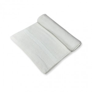 270gsm-White-Towel-M112-66