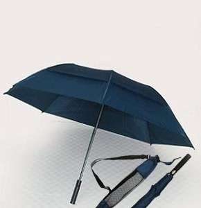 28-2-Fold-Auto-Open-Non-UV-Golf-Umbrella-UGFA29P-160