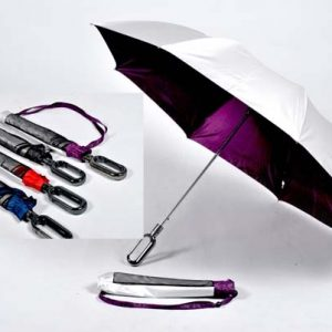 28-2-Fold-UV-Exterior-Windproof-Golf-Umbrella-UGFA26SPW-160