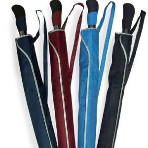 28-2-Fold-UV-Interior-Windproof-Umbrella-UGFA25PSW-160