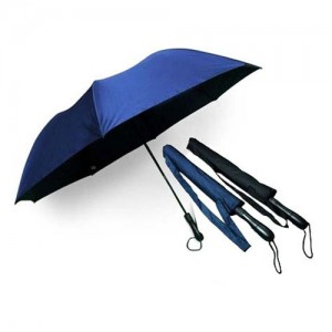 28-2-Fold-Windproof-Umbrella-UGFA24LSG-160