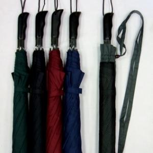 28-Auto-Open-Real-Wood-Handle-Windproof-Golf-Umbrella-UGFA27PHL-150