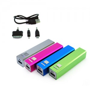 2800mah-Power-Bank-AAHP1004-160