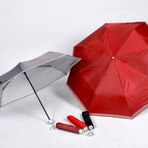 3-Fold-UV-Umbrella-UALF72PS-86