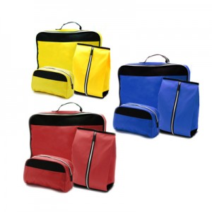 3-In-1-Travel-Organizer-ATTB1007-128