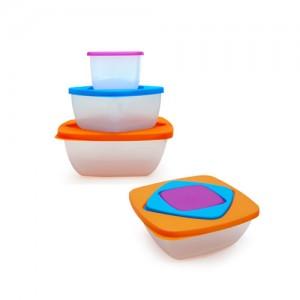 3-in-1-Lunch-Box-AYKI1007-54