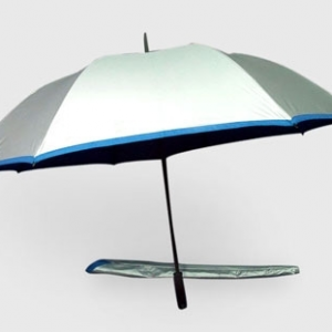 30-Auto-Open-Full-Fibre-UV-Windproof-Golf-Umbrella-UGG282SPW-200