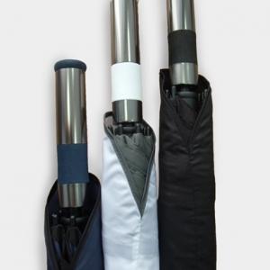 30-Auto-Open-Non-UV-Golf-Umbrella-UGG282PFW-190