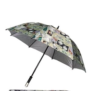 30-Auto-Open-UV-Interior-Umbrella-UGG212FGB-150