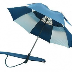 30-Double-Layer-Windproof-Golf-Umbrella-UGG234PD-180