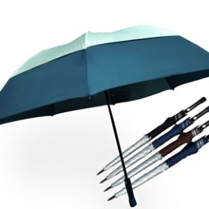 30-Double-Layer-w-Netting-UV-Coated-Windproof-Umbrella-UGG231FFW-260