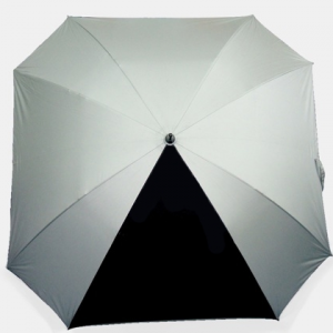30-Fibre-Ribs-UV-Protection-Golf-Umbrella-UGG261FSQ-170