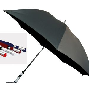 30-Full-Fibre-Golf-Umbrella-UGG213FFX-150