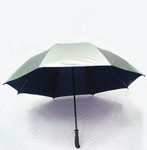 30-Full-Fibre-Lightweight-UV-Coated-Foam-Handle-Golf-Umbrella-UGG272FFG-150