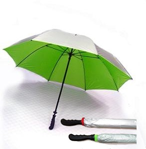 30-Full-Fibre-UV-Coated-Lightweight-w-Rubber-Grip-Golf-Umbrella-UGG262FFG-180