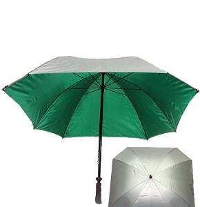 30-Full-Fibre-UV-Coated-w-Sponge-Handle-Lightweight-Golf-Umbrella-UGG272SQ-160