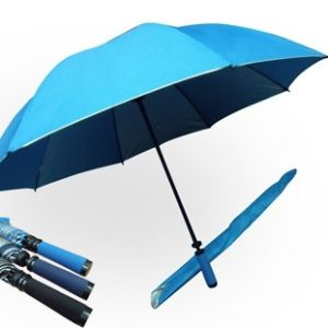 30-Full-Fibre-UV-Interior-Golf-Umbrella-UGG272PSW-150