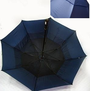 30-Full-Fibre-Windproof-w-Netting-and-Rubber-Golf-Umbrella-UGG233PFG-170