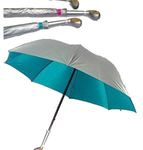 30-Full-Fibre-w-UV-Coating-Real-Wood-Golf-Handle-Golf-Umbrella-UGG252FFG-150