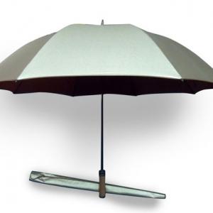 30-Light-UV-Transparent-Coated-Golf-Umbrella-UGG263CLW-280