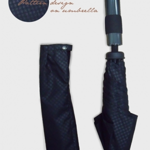 30-Lightweight-Full-Fibre-Glass-Shaft-Frame-Golf-Umbrella-UGG222FFD-150