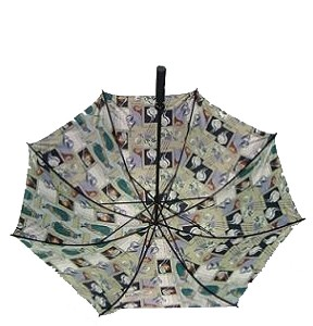 30-UV-Coated-Exterior-w-Design-Interior-Umbrella-UGG202SD-140