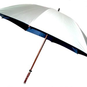 30-UV-Coated-Real-Wood-Handle-Shaft-Windproof-Golf-Umbrella-UGG202SAW-140