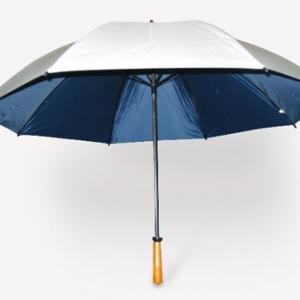 30-UV-Coated-Real-Wood-Handle-w-Windproof-Golf-Umbrella-UGG202FGW-140