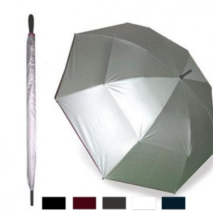 30-UV-Coated-Windproof-Golf-Umbrella-UGG244FDL-260