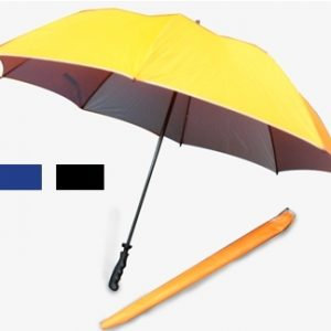 30-UV-Interior-Golf-Umbrella-UGG272FFX-150