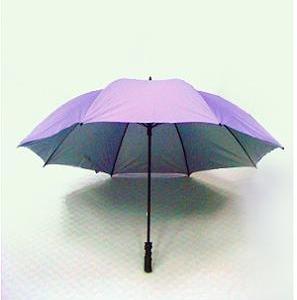 30-UV-Interior-w-Rubber-Grip-Golf-Handle-UGG202FGP-150