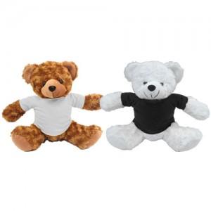30cm-Bear-M281-140