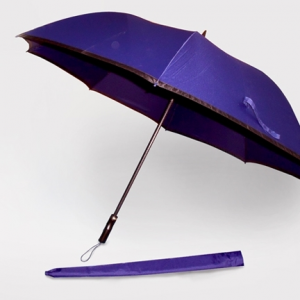 32-Golf-Umbrella-UGG329PFF-300