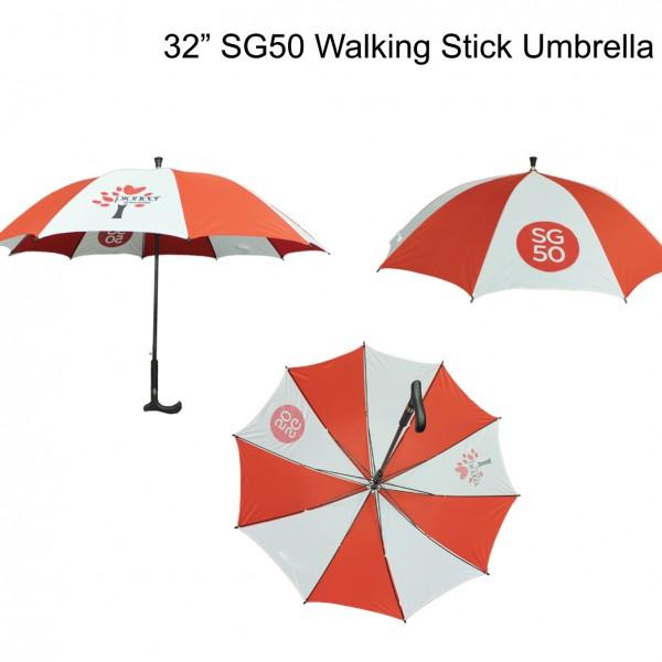 32-Inch-SG50-Umbrella-NUM6650-100