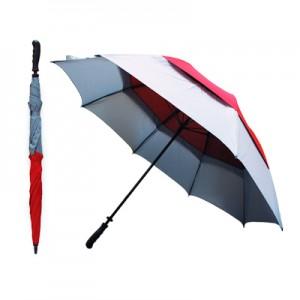32-Wind-Escape-Golf-Umbrella-AUMS1700-240
