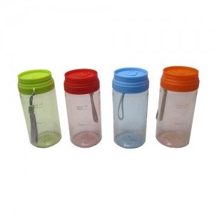 350ml-Can-Bottle-NPCB350-32