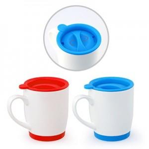 350ml-Ceramic-Mug-AUMG1116-50