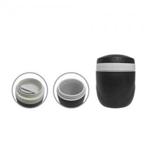 350ml-Double-Wall-Food-Jar-P257-80