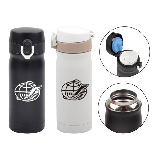 350ml-SS-Vacuum-FLask-FT5104-146
