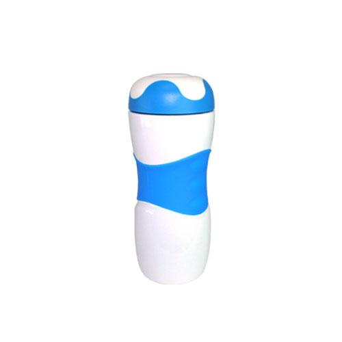 360ml-Vacuum-Flask-AUFS1000-160