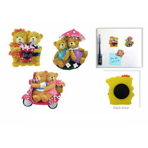 3pcs-Teddy-Fridge-Magnet-EAV3400-25