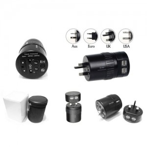 4-USB-Travel-Adaptor-GG360